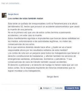 Captura_berni_facebook